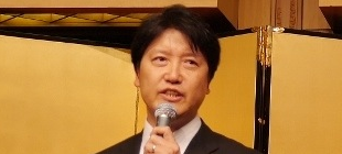 経歴 Profileのイメージ