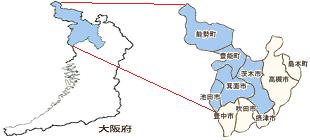 地元紹介のイメージ